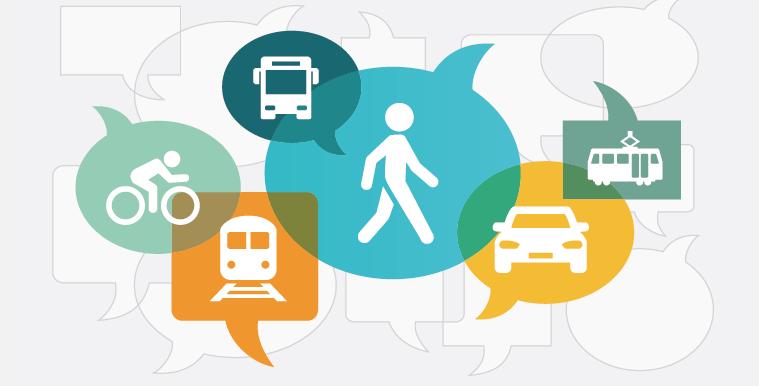 Conseil consultatif de la mobilité