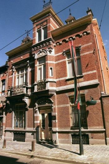 Musée communal