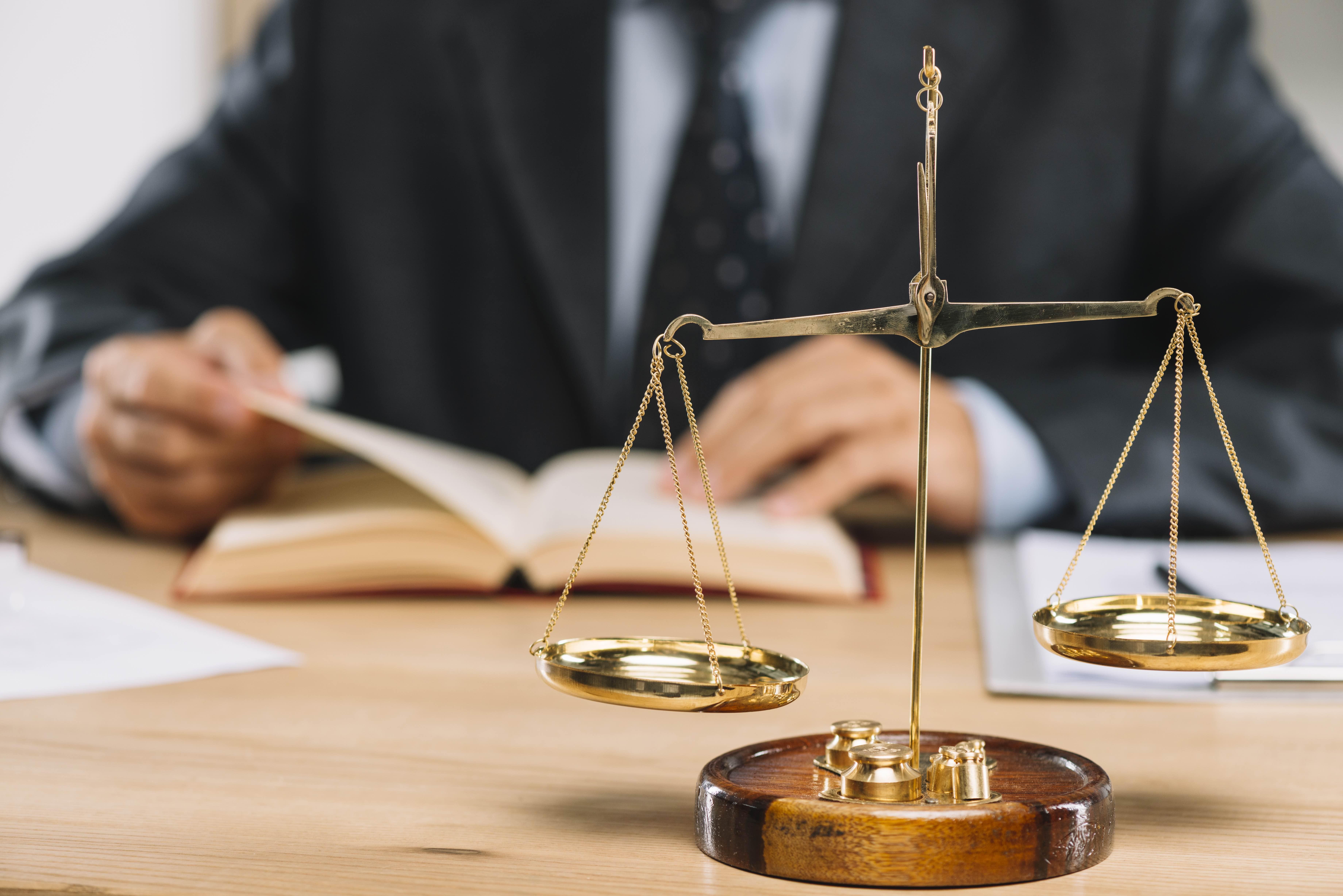 Mesures Judiciaires alternatives