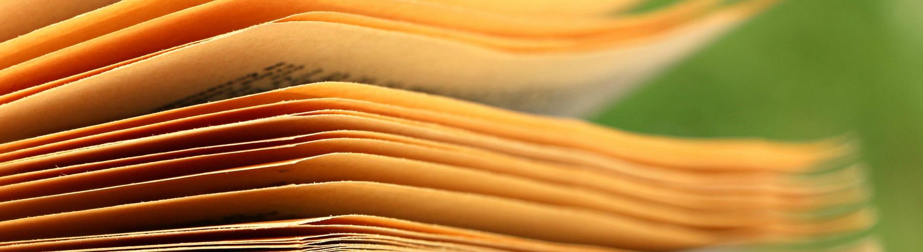 Légalisation de documents pour usage à l'étranger