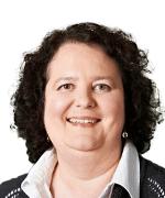 Muriel Duquennois