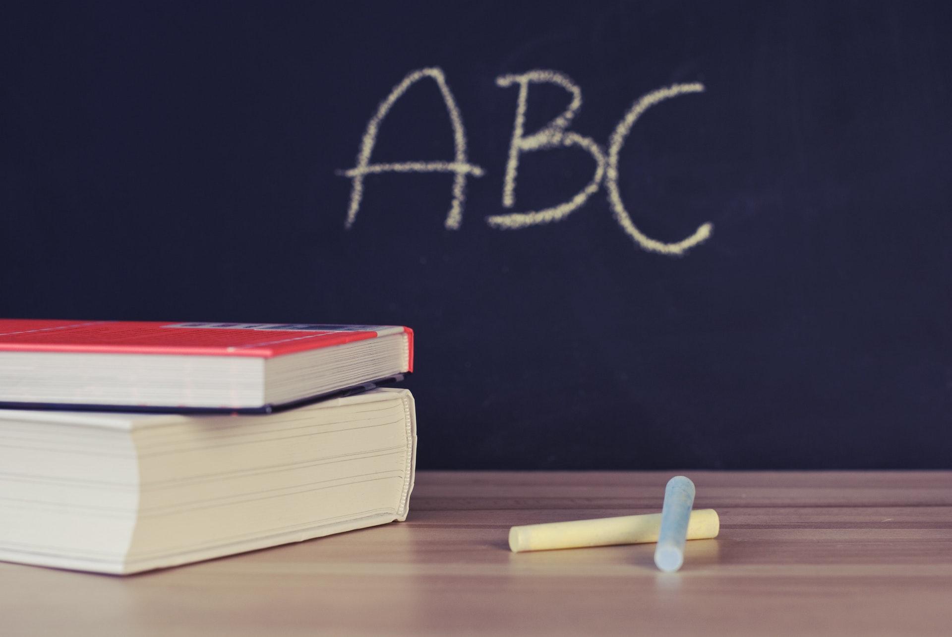 Jeunesse et enseignement