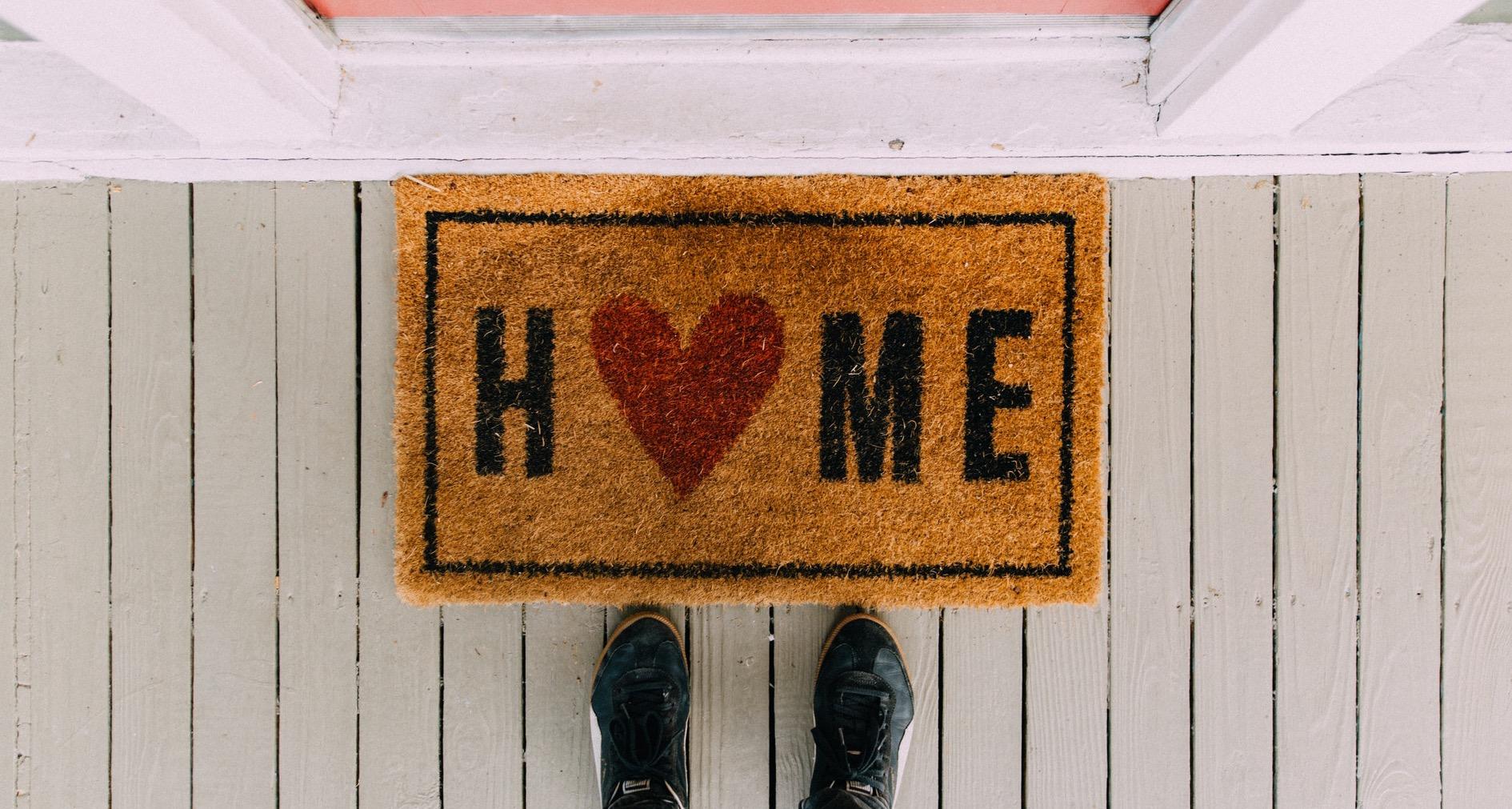 Visites à domicile
