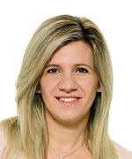 Habibe Duraki
