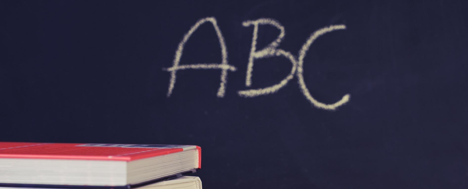 Guide des écoles